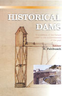 Historical Dams