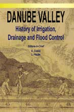 Danube Valley: History of Irrigation, Drainage and Flood Control