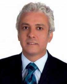VP Huseyin Gundogdu