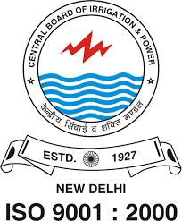 CBIP logo