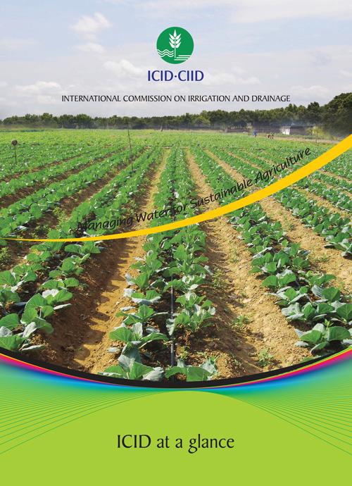 ICID Brochure