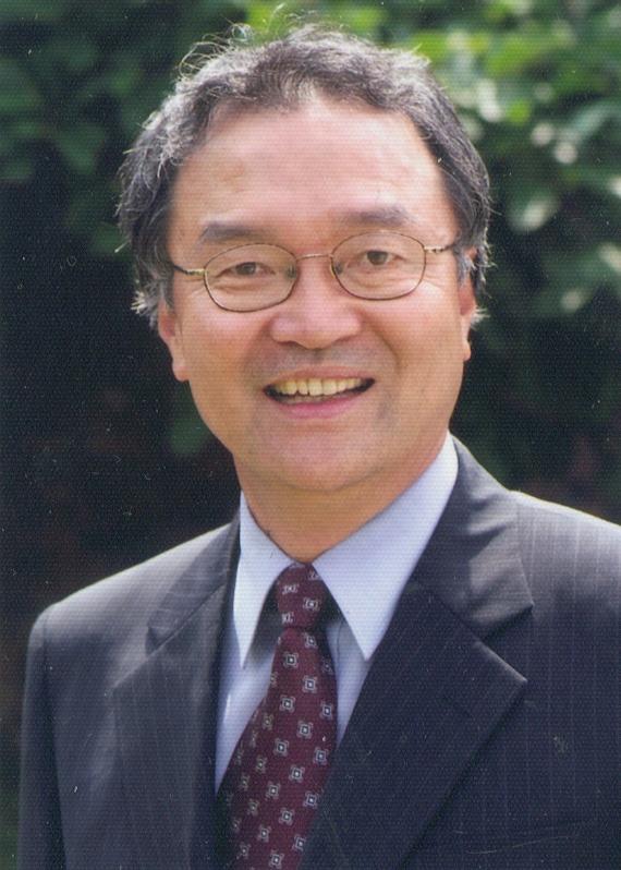 Prof. Kim