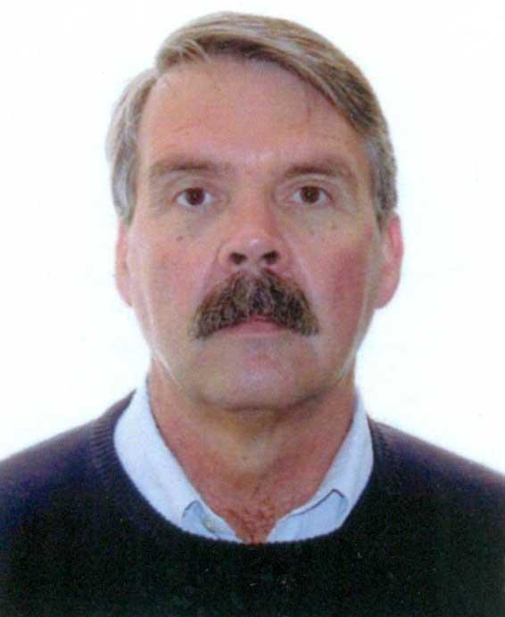 VP Tollefson